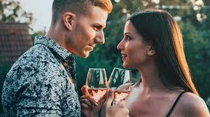 3 Simple Strategies to Find Your Perfect Life Partner As a Christian Even When You Do Not Fear God