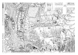 Sint Maarten Kleurplaten Nl Lovely Afbeeldingsresultaat Voor