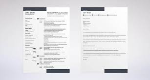 Police Officer Resume Template Fascinating Police Officer Resume Sample Complete Guide [28 Examples]