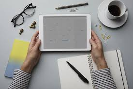 Online Office Calendar List Of The Best Free Online Calendars