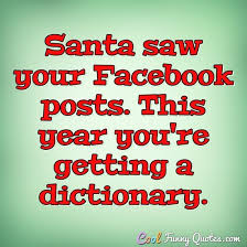 Funny Facebook Quotes Gorgeous Facebook Cool Funny Quotes