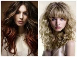 Best Hairstyle For Large Nose The Best Hairstyle Idea For A Large Nose Hair World Magazine