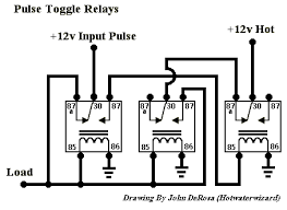 12v changeover relay wiring diagram 12v changeover relay wiring 8 Pin Timer Relay Diagram electric diagram for lights kawasaki versys forum 12v changeover relay wiring diagram 12v changeover relay wiring 8 pin time delay relay wiring diagram