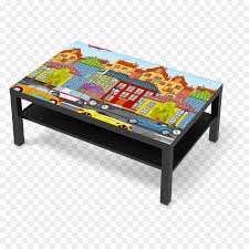 table furniture ikea sticker foil city life