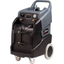 full size of cleaning machine 31 sgering carpet extractor image inspirations carpet extractor sgering image