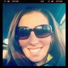 Melanie Willis (jailynsmommy76) on Pinterest