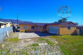 san bernardino fireplace terry sanchez professionalism and experience in real estate