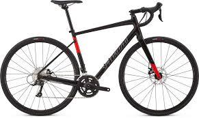 Specialized Epic 29er Sizing Chart Specialized Size Guides Tredz Bikes