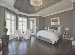 romantic master bedroom paint colors. Modren Colors Beautiful Master Bedroom Paint Color Ideas With Dark Furniture To Romantic Master Bedroom Paint Colors O