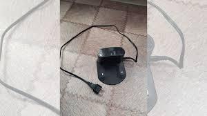 <b>Зарядная база iRobot</b> Roomba купить в Кемеровской области с ...