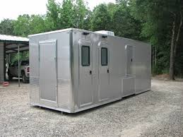 bathroom trailers. Large Size Of Bathrooms Design:portable Bathroom Trailers Potty Portable Toilets Outdoor Rentals Portaloo S