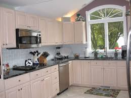 Pickled Maple Kitchen Cabinets 17 Best Images About Kitchen Ideas On Pinterest Oak Cabinets