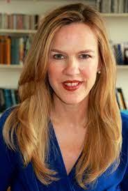 Susanne Fritz | phil.cologne