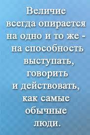 Отчеты по практике Великий Новгород Заказать отчет Великий Новгород