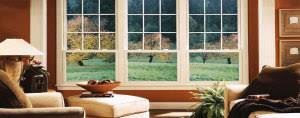 How To Install A Bow Window  Family HandymanAndersen Bow Window Cost