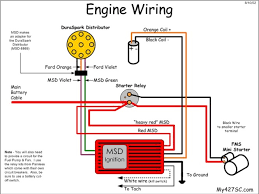 alternator wiring diagram chevy 454 alternator starter wiring diagram chevy 454 wiring diagrams on alternator wiring diagram chevy 454