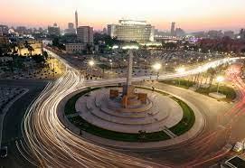 مصر تعلن عن قرب استئناف عمل سفارتها في ليبيا - RT Arabic