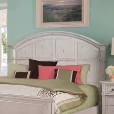 vintage looking bedroom furniture. Dorinda Vintage Style Panel Headboard Vintage Looking Bedroom Furniture