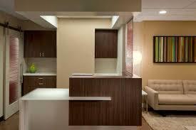 dental office interior. Interior Design Dental Office Bissell4 Dentist Architecture O