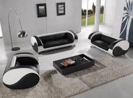 modern furniture styles. Modern Furniture Styles O