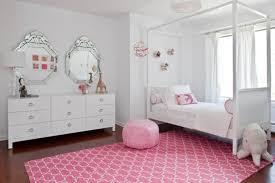 beige rug on wooden floor love shaped decoration wall pink bedroom