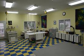Small Sewing Room Designs Organization Ideas And Layouts Sewing Room Layouts And Designs