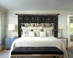 rug wall hanging hang an oriental rug black and blue rug wool rug rug wall hanging rug wall hanging