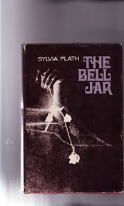 college essays college application essays the bell jar essays the bell jar essays