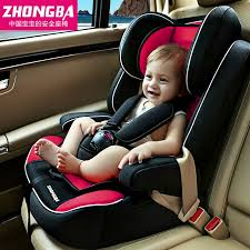 car seat for 6 year old isofiinterface