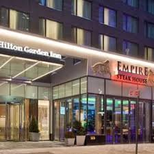 garden inn suites new york. Unique New Photo Of Hilton Garden Inn Central Park South  New York NY United States On Suites York