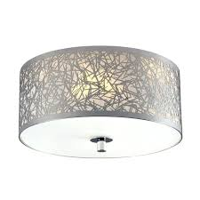 ceiling fixtures dining room lights dining room light fixtures for decor lighting and flooring makes