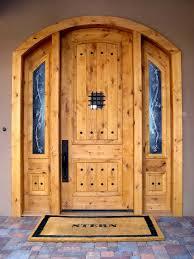home front doorFront Doors Wooden For Homes  Better Home Front Doors Wood