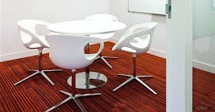 office furniture round table office table round popular of circular meeting table with round tables office office table round office furniture table design