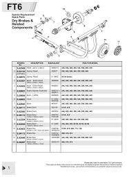 mahindra usa max xl wiring diagram mahindra automotive wiring mahindra 2615 wiring diagram diagrams get image about