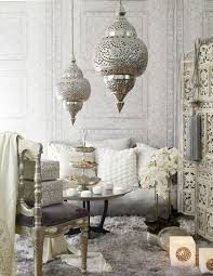 the 25 best moroccan decor living room ideas