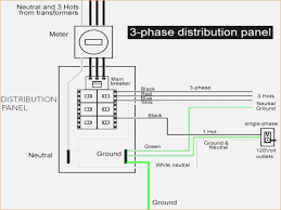 480v to 120v transformer wiring diagram download wiring diagram 120V Relay Wiring 480v to 120v transformer wiring diagram inspirational 480v to 120v transformer wiring diagram new generous