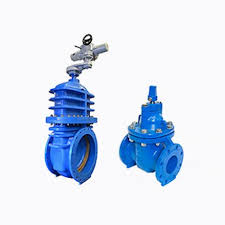 Gate Valve Weight Chart In Kg Metal Seat Gate Valve Clover Pipelines