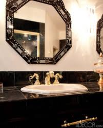 Bathroom Decor Mens Bathroom Decor Bathroom Ensembles Owl Bathroom Set Shower