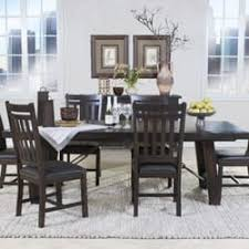 Mor Furniture for Less CLOSED 25 s & 57 Reviews
