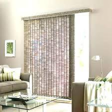 patio door window treatments small window coverings window coverings for doors patio door window treatments ideas