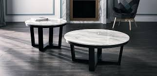 white marble coffee table round marble top end tables white marble coffee table with black legs