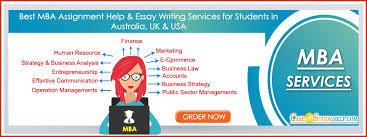 s top mba assignment help and writing services for b  mba assignment help services