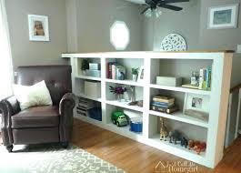 bookshelf for living room. bookshelf in living room design furniture m l f for a