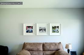 charming decoration living room frames neriumgb com ideas
