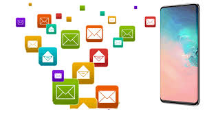 Email inboxes are more crowded than ever, and fewer people prefer to speak on the phone. Solved Send Mass Text Without Group Message On Android