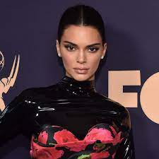 Kendall Jenner Is Now the Creative ...