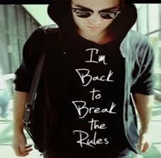 photos for facebook profile for attitude boys.  For Tentionfreecom With Photos For Facebook Profile Attitude Boys I