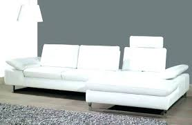leather couch white white leather couch white leather sofa modern white leather sofa contemporary white leather