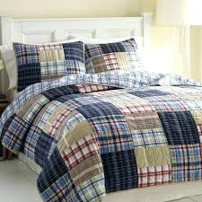plaid bedding queen plaid twin bedspread the quilt bedding set is a colorful quilted patchwork plaid