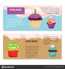 Cake Design Shopping Online Cupcake Flyers Ideas Online Shopping Cupcakes Flyers